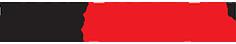 Take Charge Gateway Logo